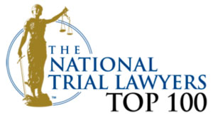 The National Trial Lawyers Top 100 David C. Sheldon profile